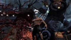 screenshot_x360_splatterhouse029.jpg