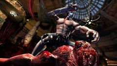 screenshot_x360_splatterhouse030.jpg