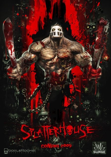 Splatterhouse-2010.jpg