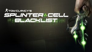 'Splinter Cell Blacklist' podría aparecer en Wii U
