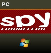 Spy Chameleon PC
