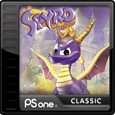 Spyro the Dragon PS3