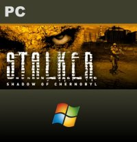 S.T.A.L.K.E.R.: Shadow of Chernobyl PC