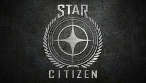 La recaudación de Star Citizen sigue batiendo records