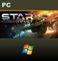 Star Conflict PC