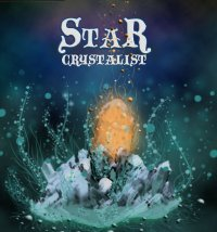 Star Crystalist PC