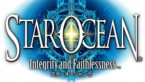 Star Ocean: Integrity and Faithlessness se retrasa en Japón
