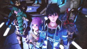 Star Ocean 5: Integrity and Faithlessness anuncia fecha para Japón