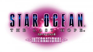 Nuevo tráiler de Star Ocean: The Last Hope: International