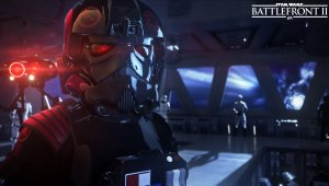 Juegos PS Plus Junio: Star Wars Battlefront II ya disponible para descargar