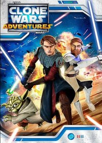 Star Wars: Clone Wars Adventures PC