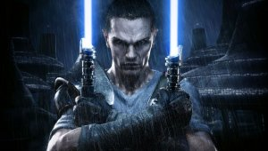 Celebra el Star Wars Day con importantes descuentos en packs para Steam