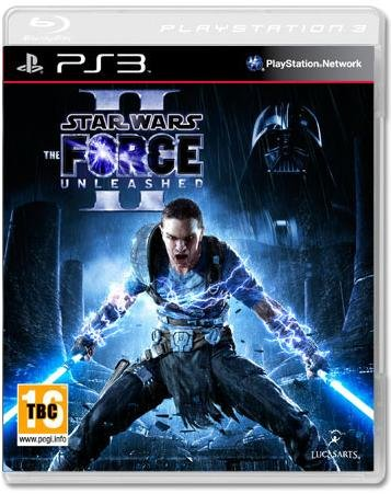 star_wars_forceunleashedii_ps3art.jpg