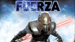 Ya disponible Star Wars El Poder de la Fuerza: Ultimate Sith Edition