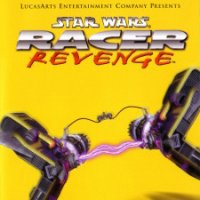 Star Wars: Race Revenge PS3