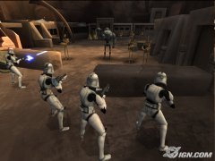 star-wars-the-clone-wars-republic-heroes-wii-screens-20090511002507982.jpg