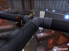 star-wars-the-clone-wars-republic-heroes-wii-screens-20090511002511701.jpg