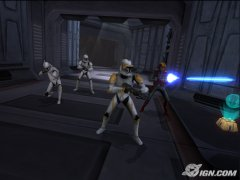 star-wars-the-clone-wars-republic-heroes-wii-screens-20090511002521326.jpg