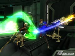star-wars-the-clone-wars-republic-heroes-wii-screens-20090511002524904.jpg