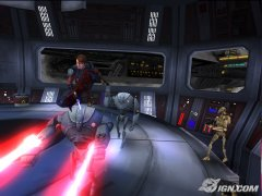 star-wars-the-clone-wars-republic-heroes-wii-screens-20090511002529028.jpg
