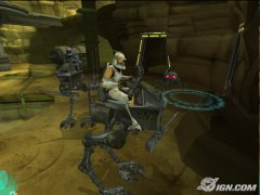 star-wars-the-clone-wars-republic-heroes-wii-screens-20090511002533325.jpg