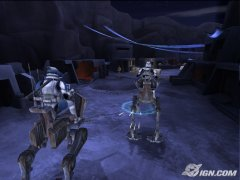star-wars-the-clone-wars-republic-heroes-wii-screens-20090511002537216.jpg