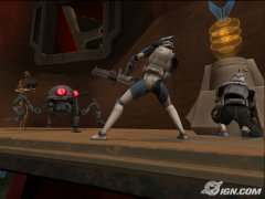 star-wars-the-clone-wars-republic-heroes-wii-screens-20090511002540794.jpg