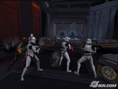 star-wars-the-clone-wars-republic-heroes-wii-screens-20090511002544746.jpg