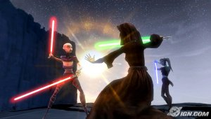 Fechado Star Wars: The Clone Wars Republic Heroes