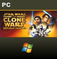 Star Wars: The Clone Wars: Republic Heroes PC
