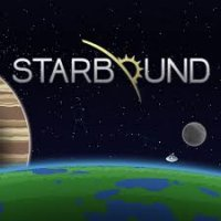 Starbound PS Vita