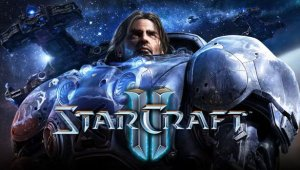 StarCraft II: Legacy of the Void recibe un nuevo comandante: Dehaka
