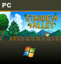 Stardew Valley PC