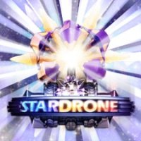 StarDrone PS3