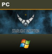 Starlight: Inception PC