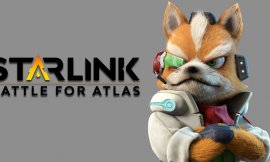 Análisis Starlink: Battle for Atlas (Pc PS4 One Switch)