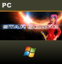 Starscape PC