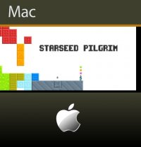 Starseed Pilgrim Mac