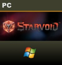 Starvoid PC