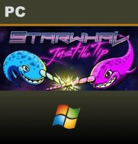 Starwhal: Just the Tip PC