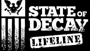 State of Decay: Lifeline estará disponible el próximo mes de junio