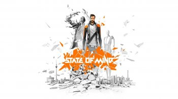 State of Mind llegará a PC, Nintendo Switch, PS4 y Xbox One en agosto