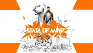 State of Mind, el 15 de agosto en PC, PS4, Xbox One y Nintendo Switch