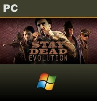Stay Dead Evolution PC