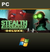 Stealth Bastard Deluxe PC