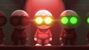 Anunciado Stealth Inc Ultimate Edition para PlayStation 4