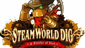 Consigue gratis SteamWorld Dig para PC antes de que lo quiten