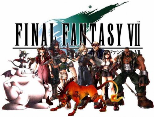final-fantasy-vii-logo- and-characters.jpg