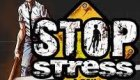 Stop Stress: A day of Fury