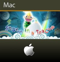 Storm in a Teacup Mac